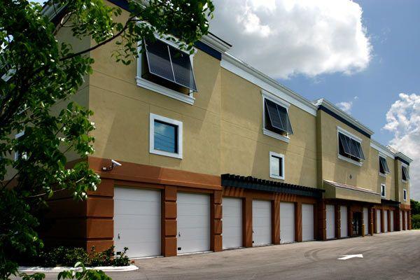 The Lock Up Self Storage - Pine Ridge 1200 Pine Ridge Road Naples, FL - Photo 3