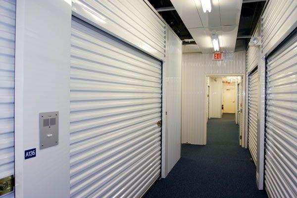 The Lock Up Self Storage - Pine Ridge 1200 Pine Ridge Road Naples, FL - Photo 5