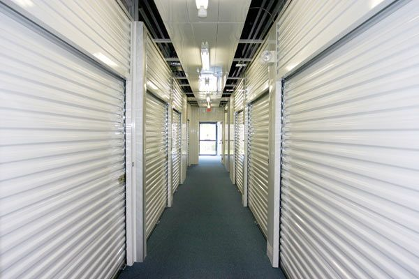The Lock Up Self Storage - Pine Ridge 1200 Pine Ridge Road Naples, FL - Photo 6