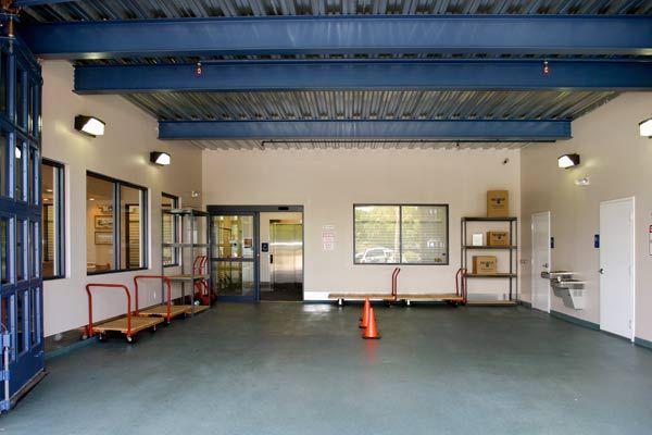 The Lock Up Self Storage - Pine Ridge 1200 Pine Ridge Road Naples, FL - Photo 8