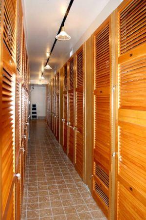 The Lock Up Self Storage - Pine Ridge 1200 Pine Ridge Road Naples, FL - Photo 9
