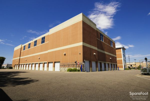 The Lock Up Self Storage - Bloomington 221 American Blvd W Bloomington, MN - Photo 4
