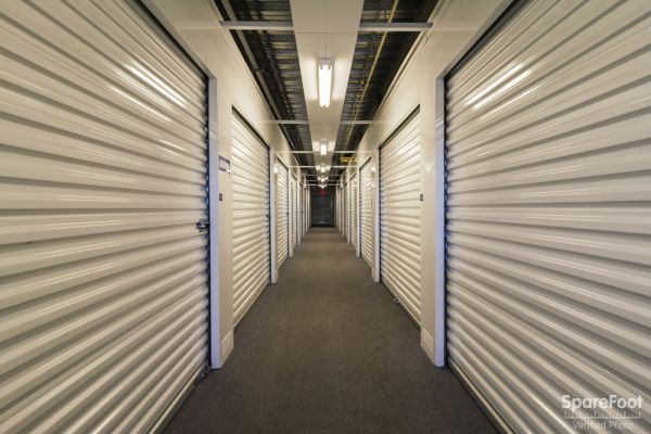 The Lock Up Self Storage - Bloomington 221 American Blvd W Bloomington, MN - Photo 13