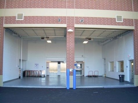 The Lock Up Self Storage - Bloomington 221 American Blvd W Bloomington, MN - Photo 15