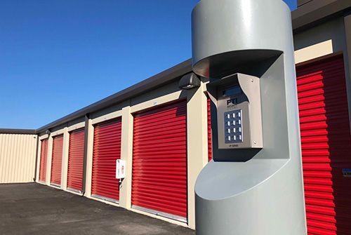 Storage Sense - Apopka 2208 Stillwater Avenue Apopka, FL - Photo 1