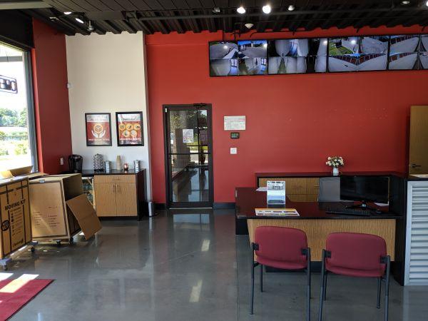 Storage Sense - Apopka 2208 Stillwater Avenue Apopka, FL - Photo 3