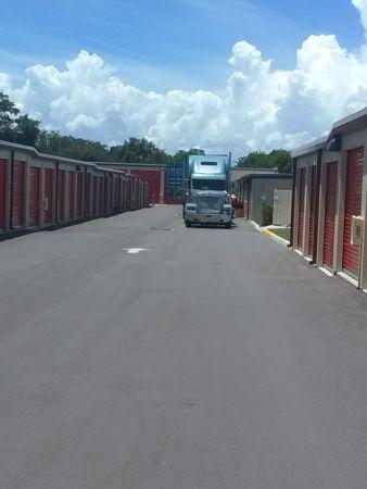 Storage Sense - Apopka 2208 Stillwater Avenue Apopka, FL - Photo 4