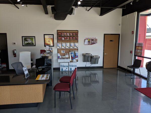 Storage Sense - Apopka 2208 Stillwater Avenue Apopka, FL - Photo 5