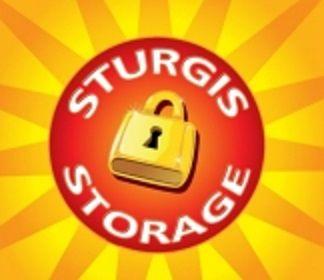 Sturgis Storage 25040 U.s. 12 Sturgis, MI - Photo 2