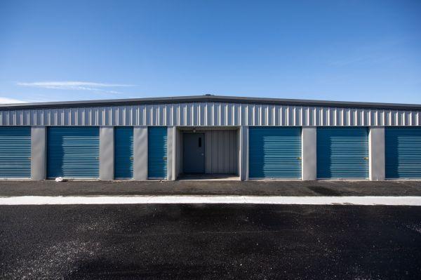 Timpanogos Storage 165 South 800 West Heber City, UT - Photo 3