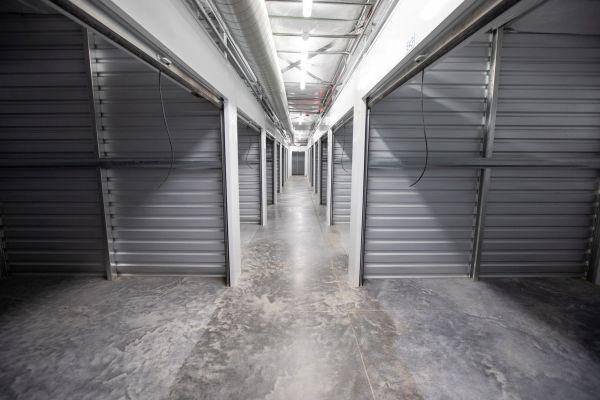 Timpanogos Storage 165 South 800 West Heber City, UT - Photo 1