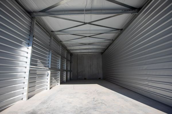 Timpanogos Storage 165 South 800 West Heber City, UT - Photo 4