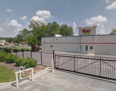 Temp Storage 11573 US Business Hwy 70 W Clayton, NC - Photo 2
