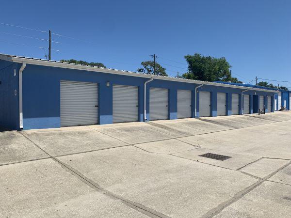 Edgewater Saver Storage 333 W Marion Ave Edgewater, FL - Photo 2