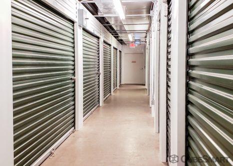 CubeSmart Self Storage - West Melbourne 1060 Polo Drive Melbourne, FL - Photo 1