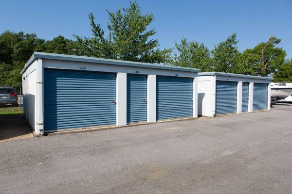 Waldorf Maryland Self Storage 2298 Old Washington Road Waldorf, MD - Photo 10
