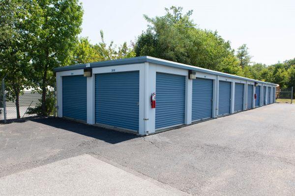 Waldorf Maryland Self Storage 2298 Old Washington Road Waldorf, MD - Photo 2