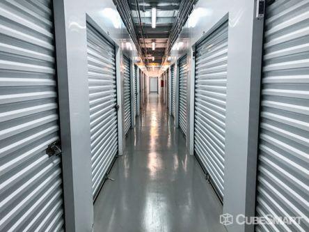 CubeSmart Self Storage - Panama City - 2125 Lisenby Ave (Annex) 2125 Lisenby Avenue Panama City, FL - Photo 1