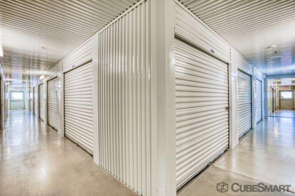 CubeSmart Self Storage - Schertz 21586 IH 35 North Schertz, TX - Photo 3