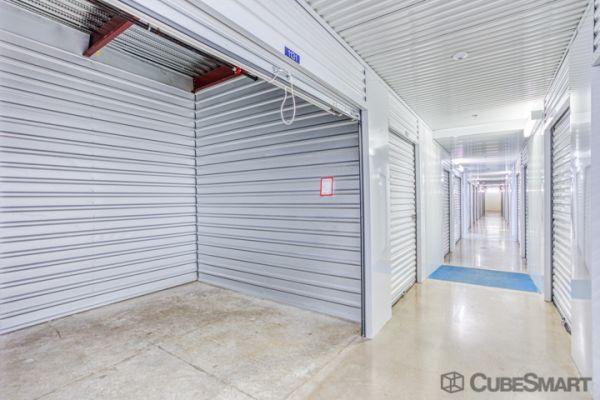 CubeSmart Self Storage - Schertz 21586 IH 35 North Schertz, TX - Photo 4
