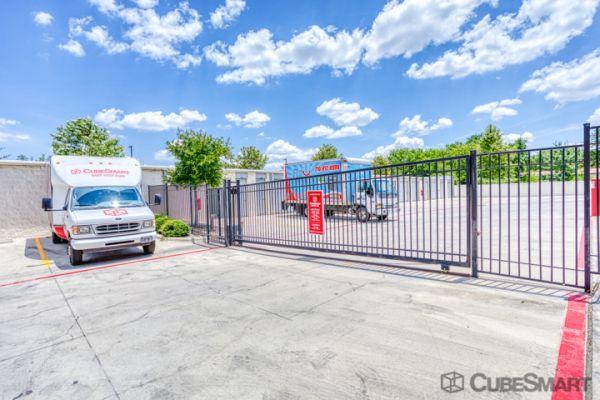 CubeSmart Self Storage - Schertz 21586 IH 35 North Schertz, TX - Photo 7