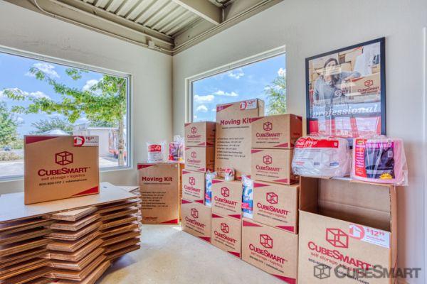 CubeSmart Self Storage - Schertz 21586 IH 35 North Schertz, TX - Photo 9