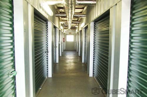 CubeSmart Self Storage - Antioch - 3541 Murfreesboro Pike 3541 Murfreesboro Pike Antioch, TN - Photo 2