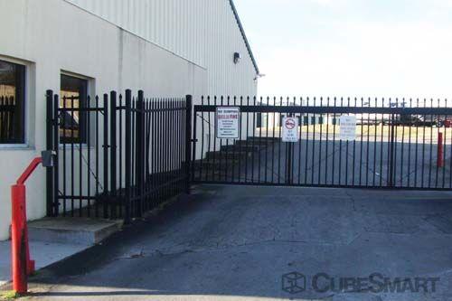 CubeSmart Self Storage - Antioch - 3541 Murfreesboro Pike 3541 Murfreesboro Pike Antioch, TN - Photo 3