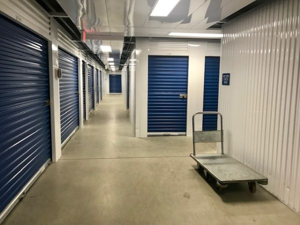 Self Storage Plus - Ranson 1186 North Mildred Street Ranson, WV - Photo 3