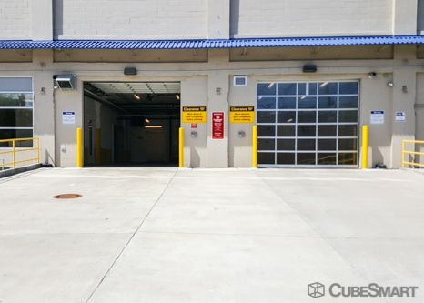 CubeSmart Self Storage - Cincinnati - 814 Dellway St 814 Dellway Street Cincinnati, OH - Photo 1