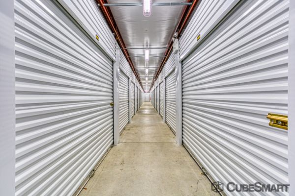 CubeSmart Self Storage - Cincinnati - 4932 Marburg Ave 4932 Marburg Avenue Cincinnati, OH - Photo 1
