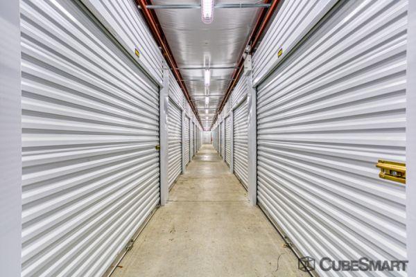 CubeSmart Self Storage - Cincinnati - 4932 Marburg Ave 4932 Marburg Avenue Cincinnati, OH - Photo 1