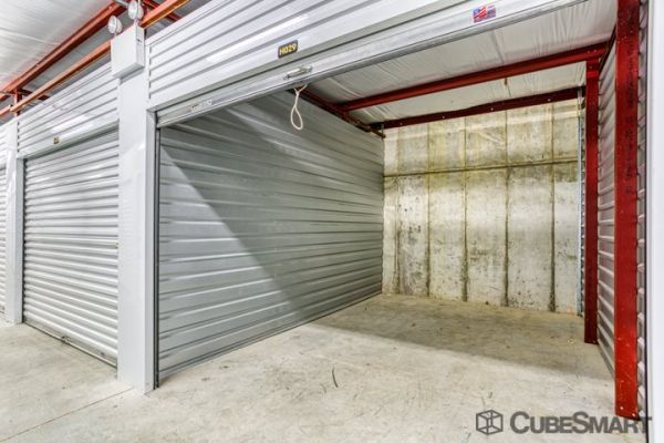 CubeSmart Self Storage - Cincinnati - 4932 Marburg Ave 4932 Marburg Avenue Cincinnati, OH - Photo 2