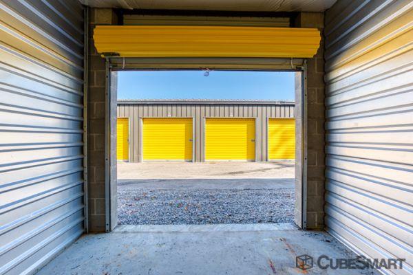 CubeSmart Self Storage - Cincinnati - 4932 Marburg Ave 4932 Marburg Avenue Cincinnati, OH - Photo 4