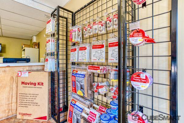 CubeSmart Self Storage - Cincinnati - 4932 Marburg Ave 4932 Marburg Avenue Cincinnati, OH - Photo 8