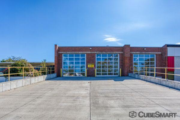 CubeSmart Self Storage - Cincinnati - 3600 Red Bank Rd 3600 Red Bank Road Cincinnati, OH - Photo 3
