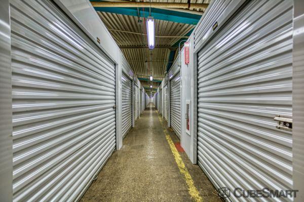 CubeSmart Self Storage - Cincinnati - 3600 Red Bank Rd 3600 Red Bank Road Cincinnati, OH - Photo 1