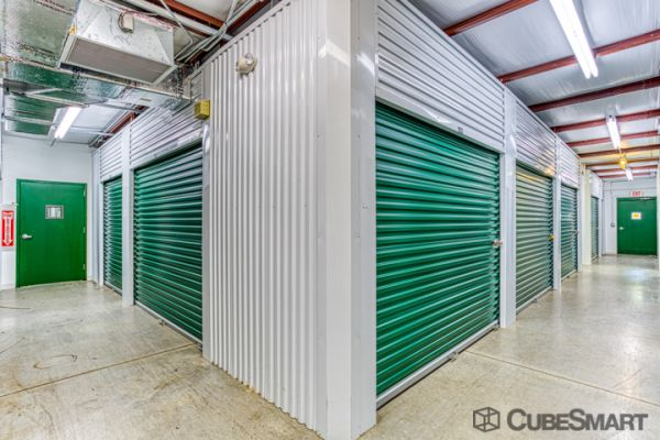 CubeSmart Self Storage - Cape Coral - 337 NE Pine Island Rd 337 Northeast Pine Island Road Cape Coral, FL - Photo 4