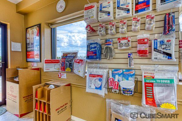 CubeSmart Self Storage - Cape Coral - 337 NE Pine Island Rd 337 Northeast Pine Island Road Cape Coral, FL - Photo 8