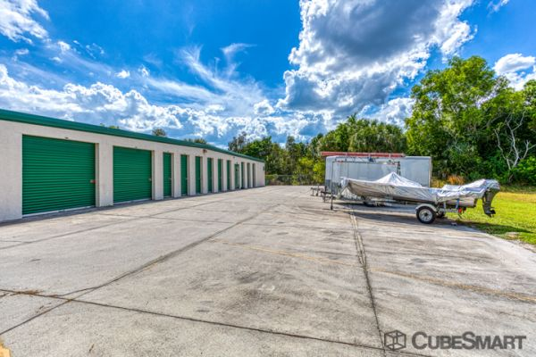 CubeSmart Self Storage - Cape Coral - 337 NE Pine Island Rd 337 Northeast Pine Island Road Cape Coral, FL - Photo 5