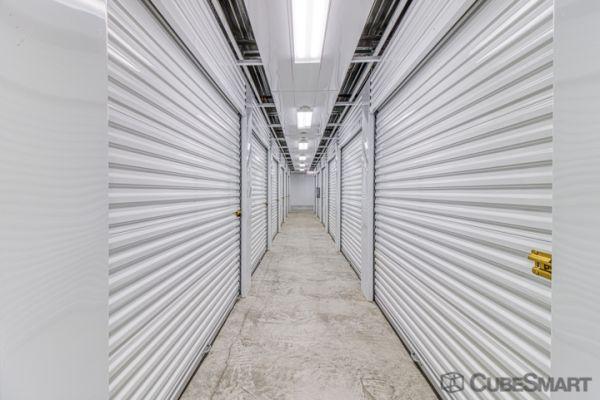 CubeSmart Self Storage - Folsom 7770 Folsom-Auburn Road Folsom, CA - Photo 2