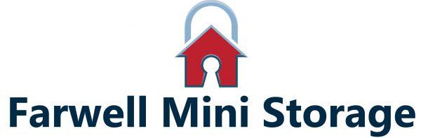 Farwell Mini Storage 8355 Harding Rd Farwell, MI - Photo 0