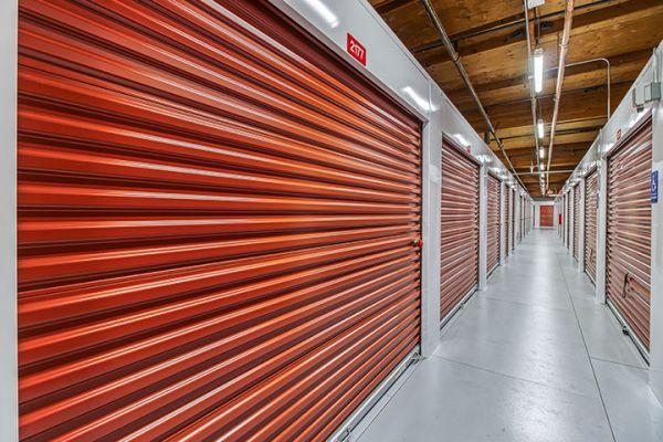 SmartStop Self Storage - Rancho Cordova - 9950 Mills Station Rd 9950 Mills Station Road Sacramento, CA - Photo 4