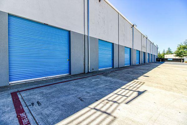SmartStop Self Storage - Rancho Cordova - 9950 Mills Station Rd 9950 Mills Station Road Sacramento, CA - Photo 6