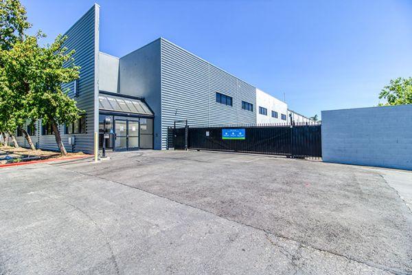 SmartStop Self Storage - Rancho Cordova - 9950 Mills Station Rd 9950 Mills Station Road Sacramento, CA - Photo 8
