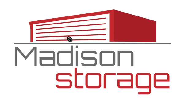 Madison Storage LLC