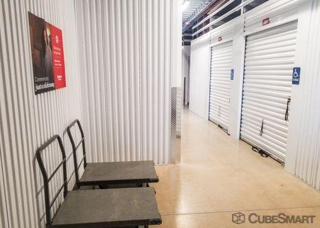 CubeSmart Self Storage - Pflugerville - 2220 E Howard Ln 2220 East Howard Lane Pflugerville, TX - Photo 3
