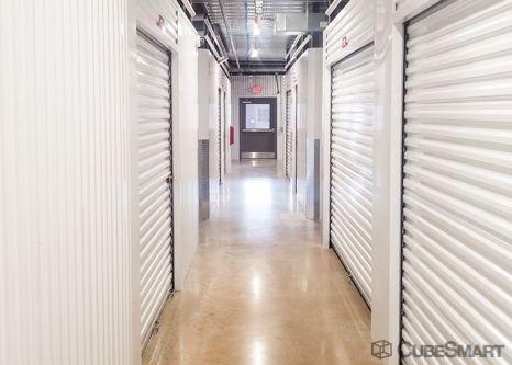CubeSmart Self Storage - Pflugerville - 2220 E Howard Ln 2220 East Howard Lane Pflugerville, TX - Photo 4