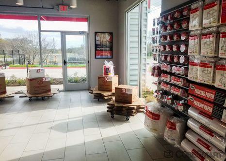 CubeSmart Self Storage - Pflugerville - 2220 E Howard Ln 2220 East Howard Lane Pflugerville, TX - Photo 10