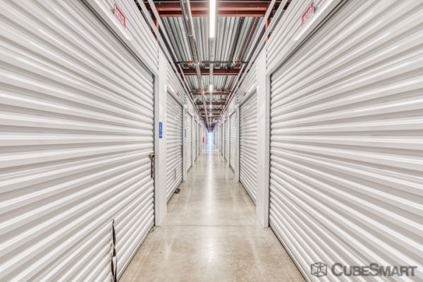CubeSmart Self Storage - Pflugerville - 2220 E Howard Ln 2220 East Howard Lane Pflugerville, TX - Photo 1